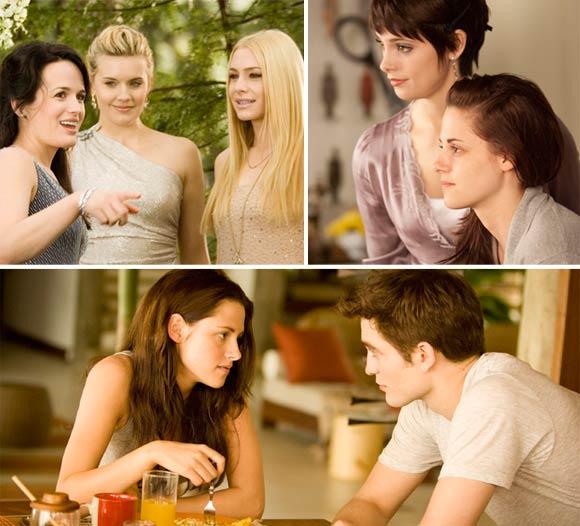 Assistir o filme no capricho online dating