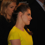 Breaking Dawn - Part 2 Madri Premiere_kris