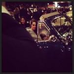 Chanel Event.Dallas_kristen_