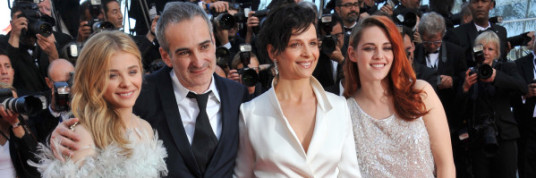 Cannes 2014 - COSM Premiere_all_0
